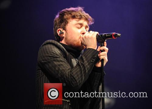 Free Radio Live concert in Birmingham
