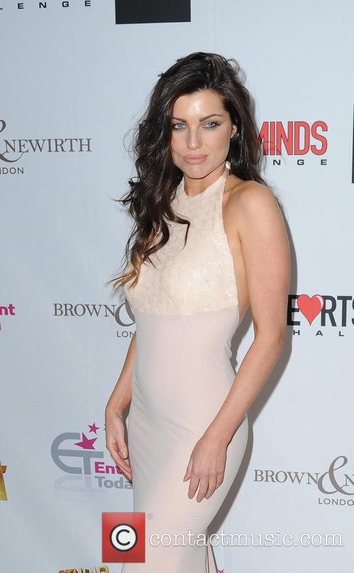 Louise Cliffe 3