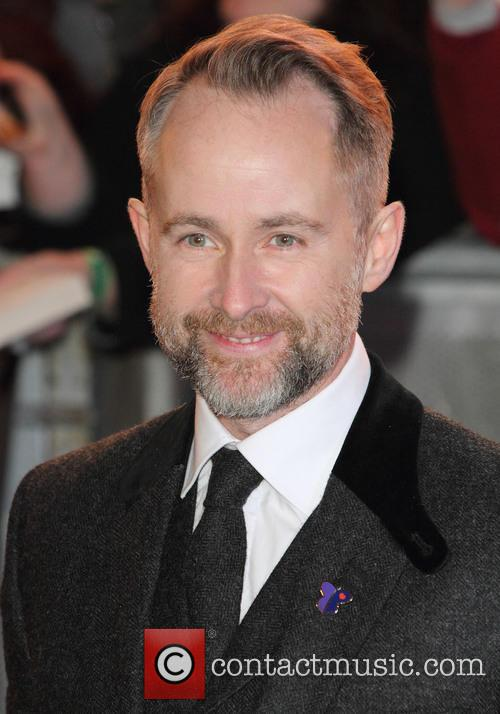 billy boyd – the last goodbye