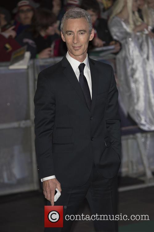 Jed Brophy 8