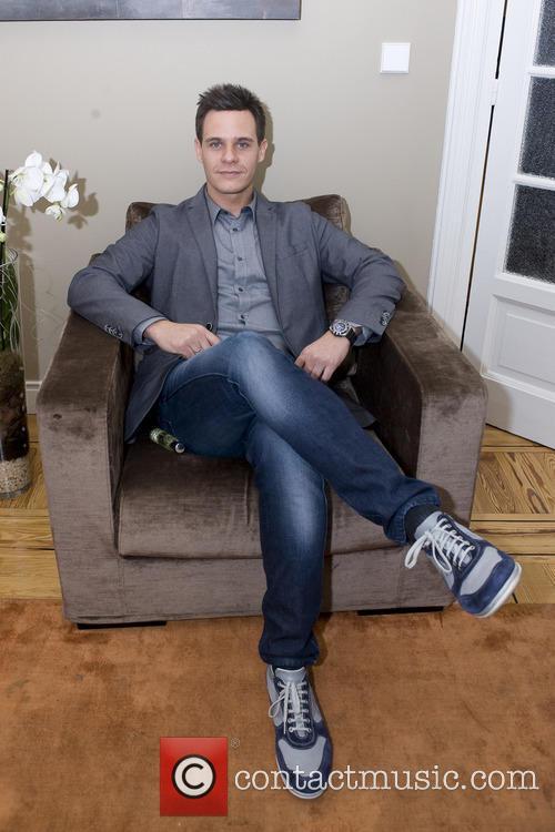 Christian Galvez 5