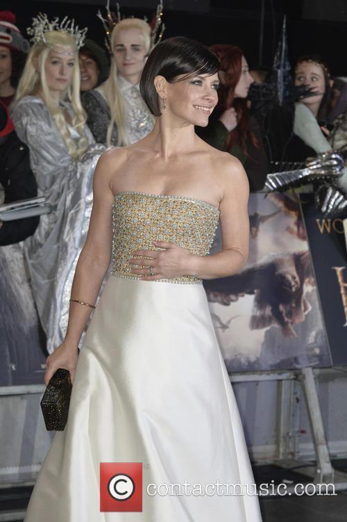 Evangeline Lilly 10