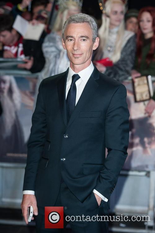 Jed Brophy 2