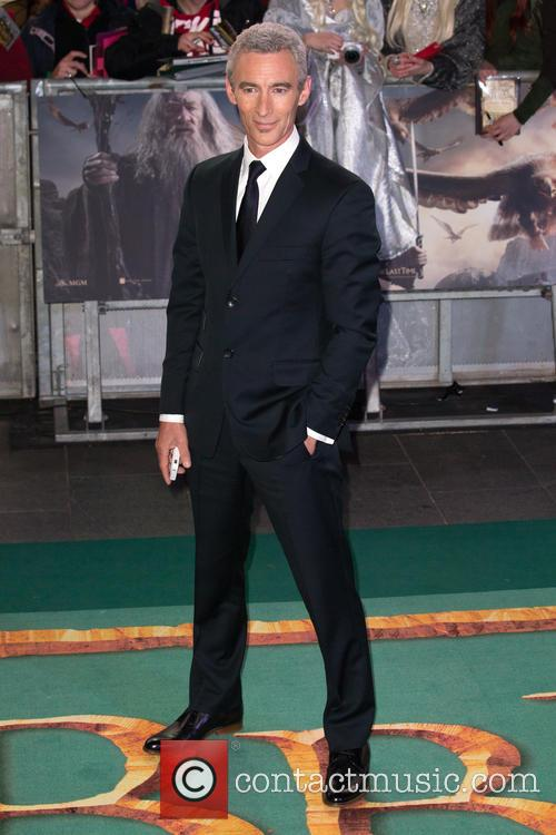 Jed Brophy 4