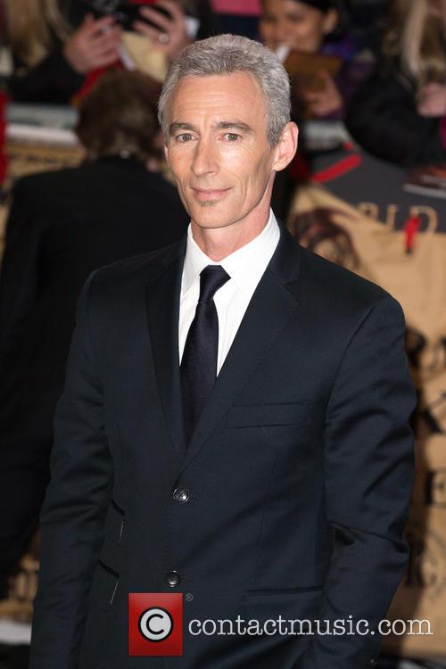 Jed Brophy 5
