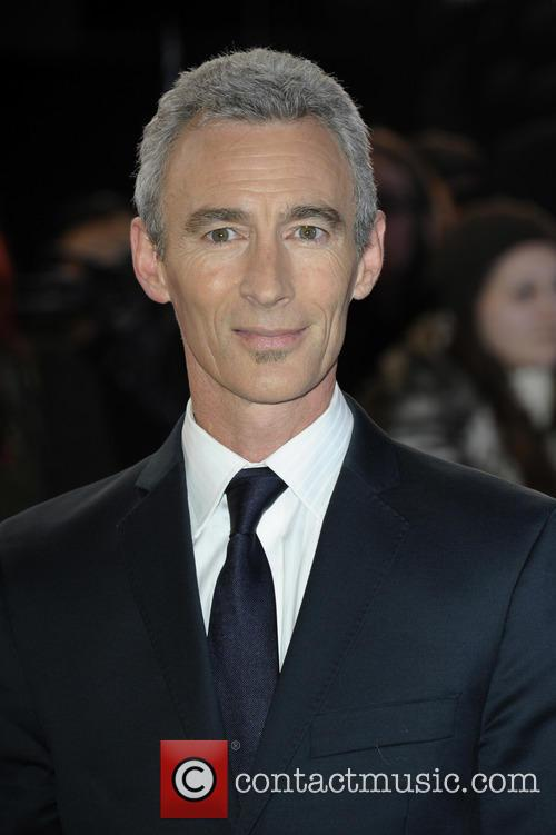 Jed Brophy 6