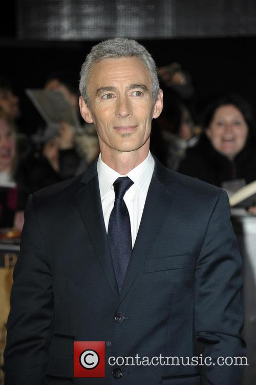 Jed Brophy 7