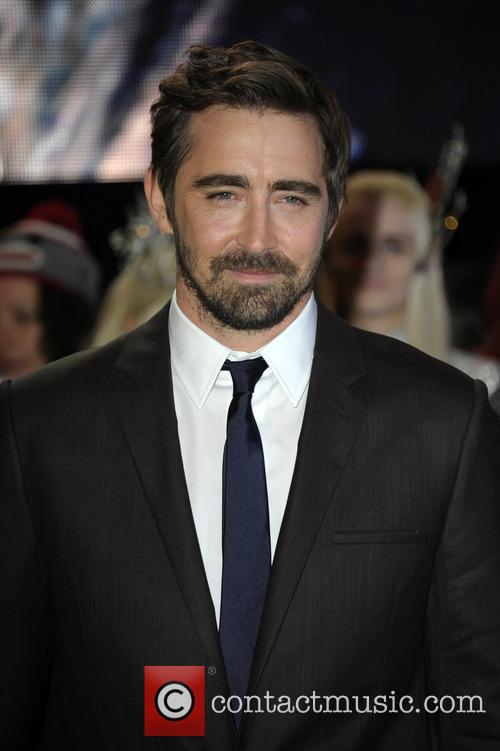 Lee Pace 11
