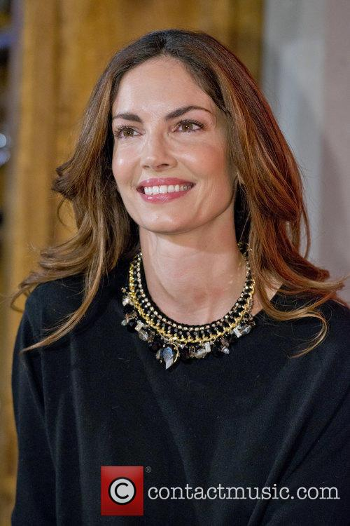 Eugenia Silva 10