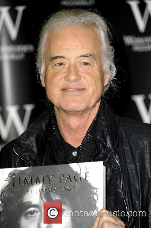Jimmy Page 3