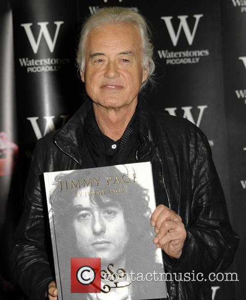 Jimmy Page 6