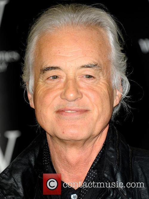 Jimmy Page 7