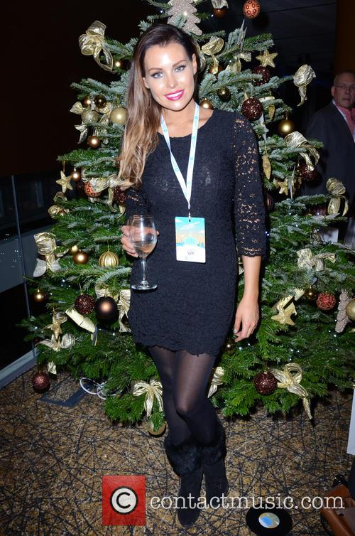 Jess Wright 8