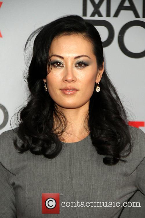 Olivia Cheng 1