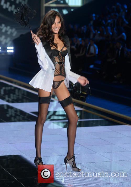 Victoria's Secret Fashion Show 7