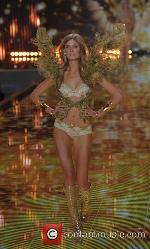 Victoria's Secret 2