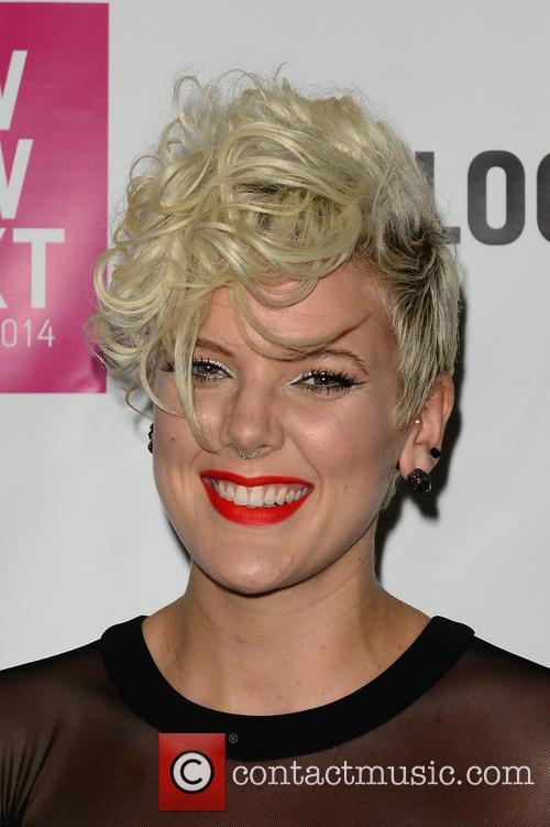 Betty Who 3