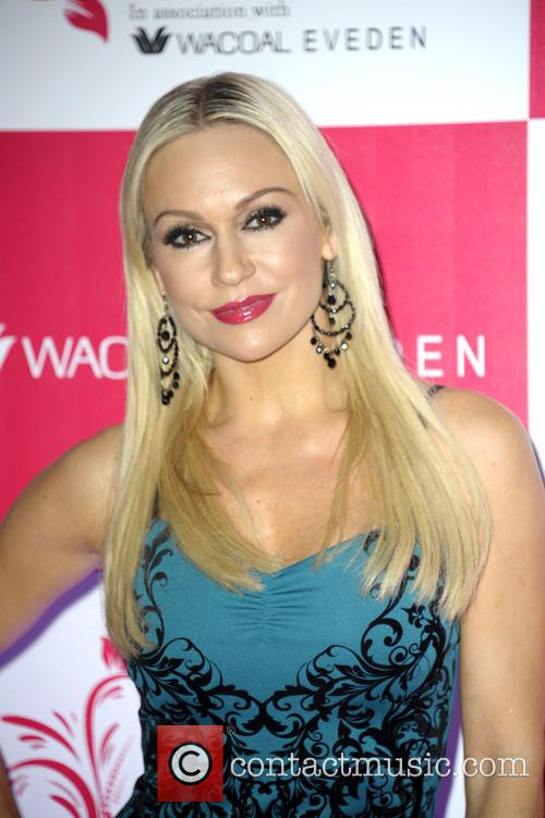 Kristina Rhiannoff 3