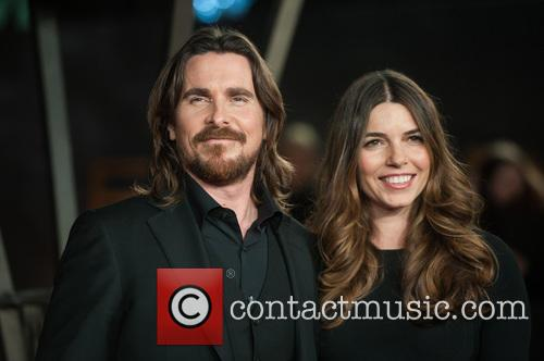 Christian Bale, Guest and Exodus 5