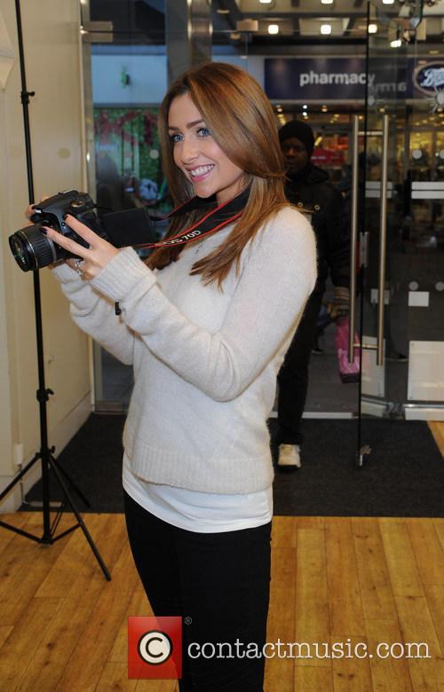 Gemma Merna 2