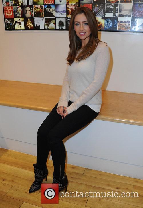 Gemma Merna 6