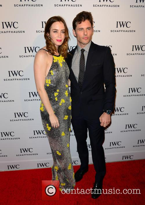 Guest and James Marsden 7