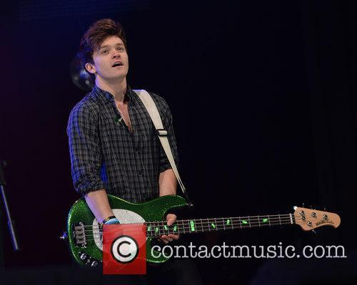 The Vamps 10