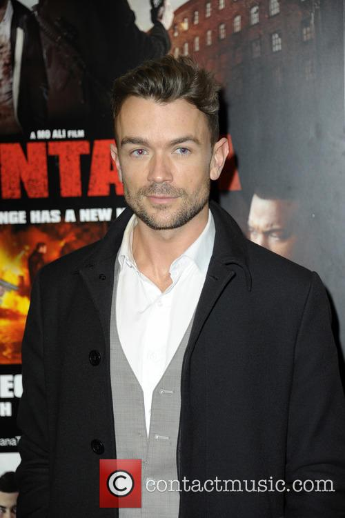 Gala screening of 'Montana'