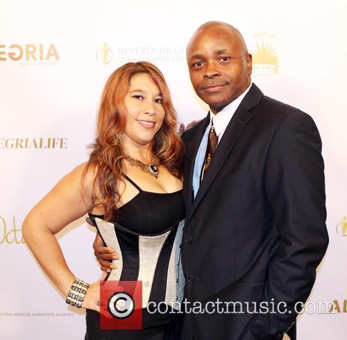Jenna Urban and Mark Sevier 5