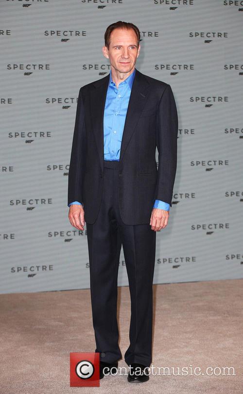 Ralph Fiennes 11