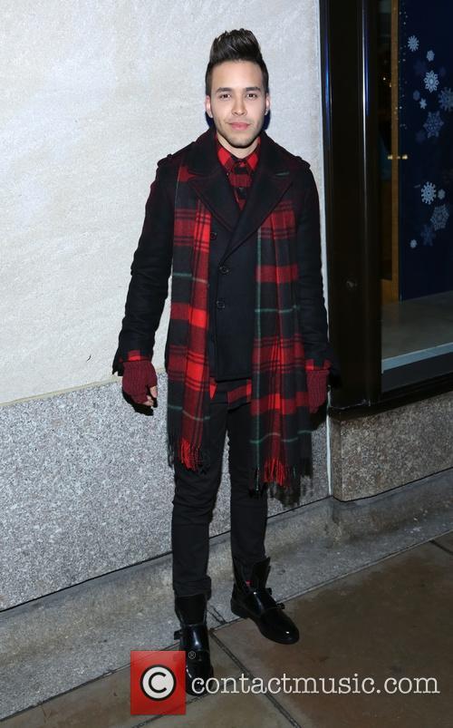 Prince Royce 2