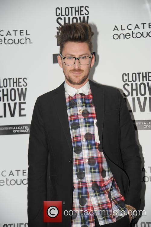 Clothes Show Live 2014