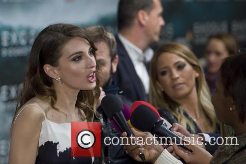 Maria Valverde 6