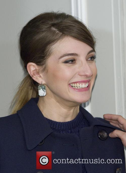 Maria Valverde 7