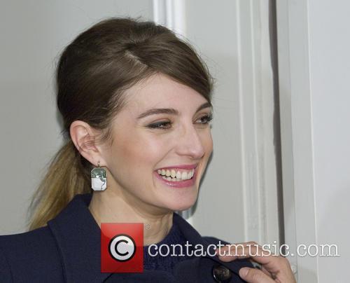 Maria Valverde 8