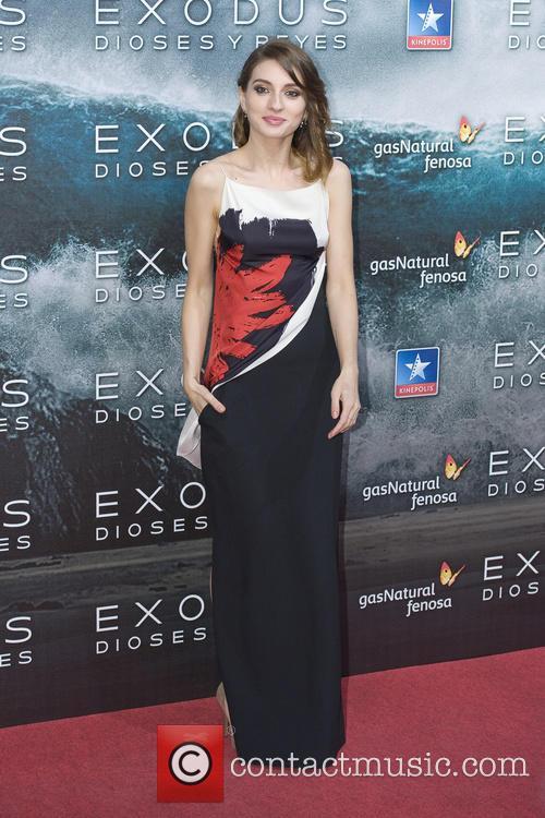 Maria Valverde 11