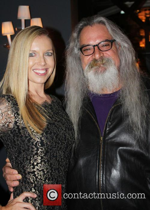 Las Vegas, Sienna Sinclaire and Scott Engrotti 6