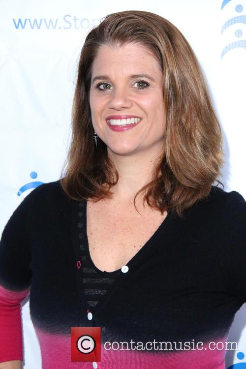 Carla Cherry 2