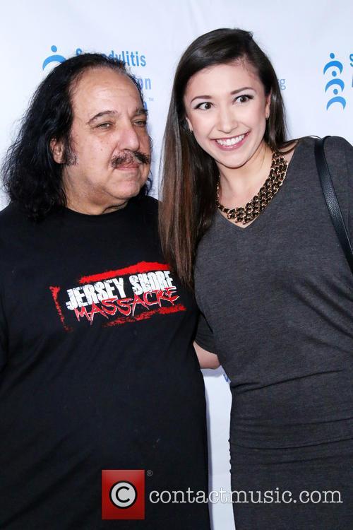 Ron Jeremy 6