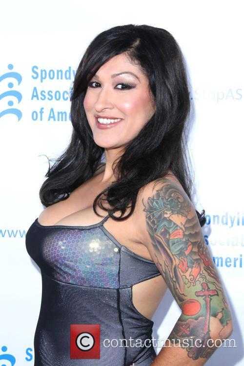 Tania Estrada 4