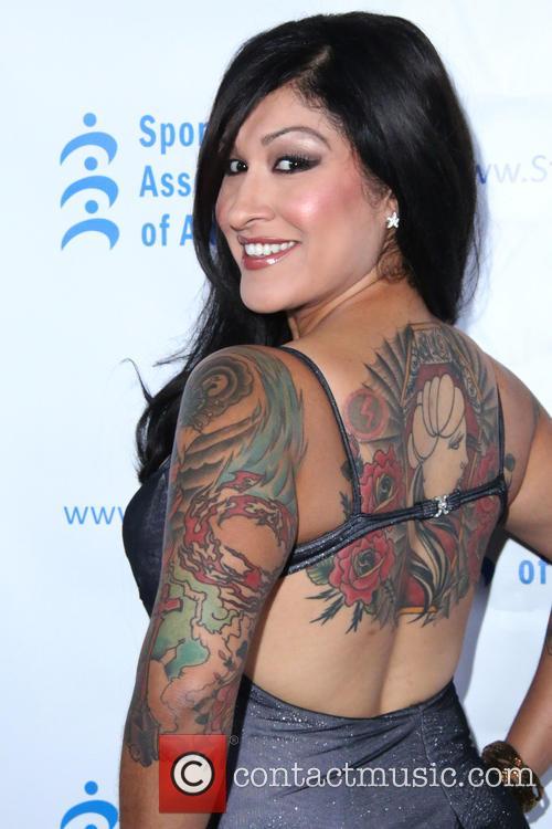 Tania Estrada 5