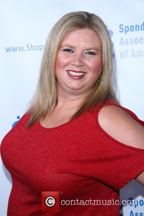 Vicki Wagner 2