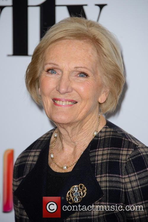 Mary Berry 3
