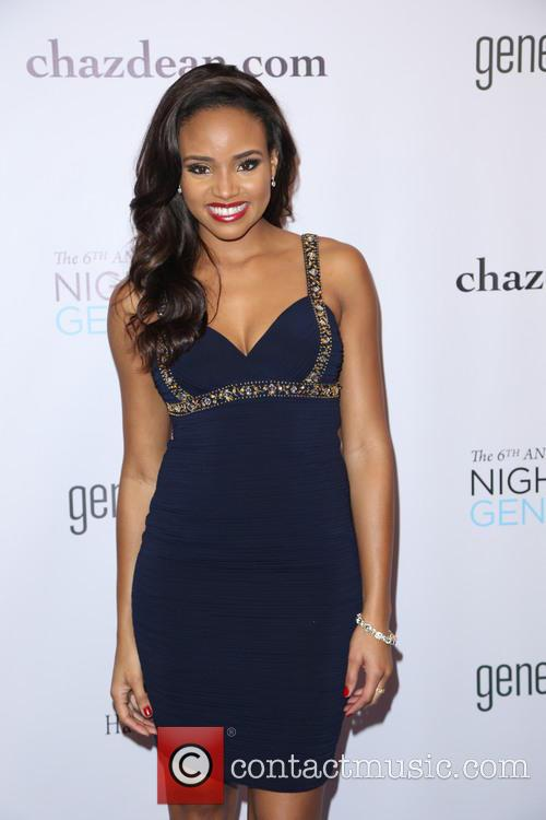 Meagan Tandy 2