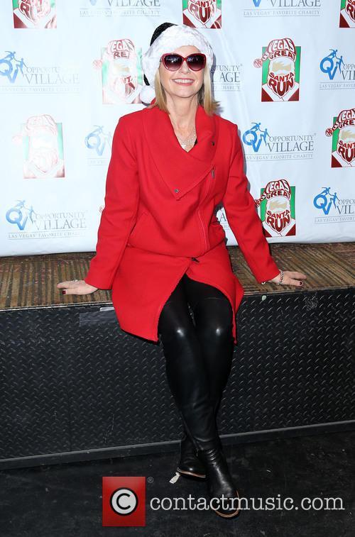 Olivia Newton John 8