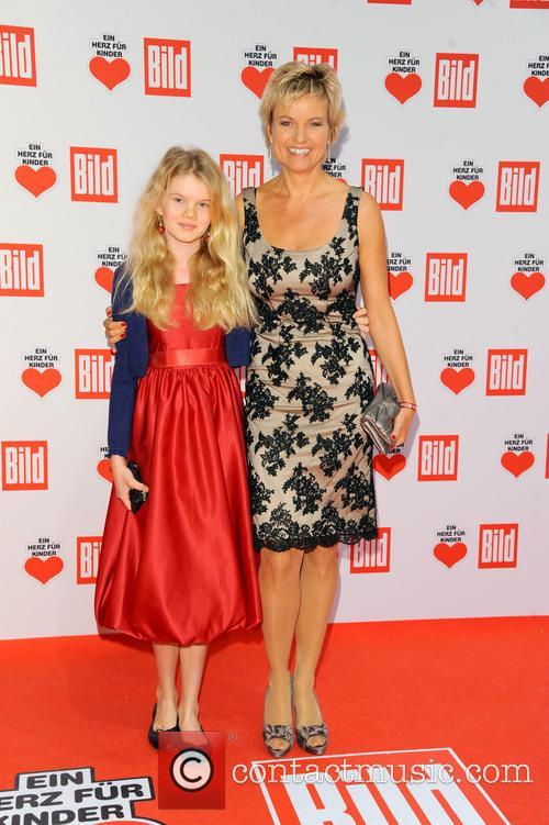 Lilli Ferstl and Carola Ferstl 5