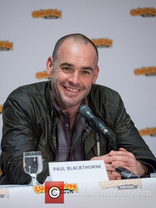 Paul Blackthorne 5