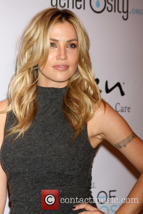 Willa Ford 2