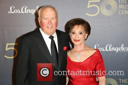 Tom Beckman and Judy Beckman 2