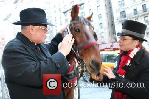 Cardinal Dolan 2